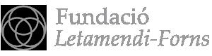 www.fundacionletamendi.com logo